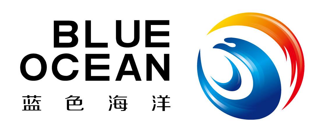 山东蓝色海洋科技股份有限公司